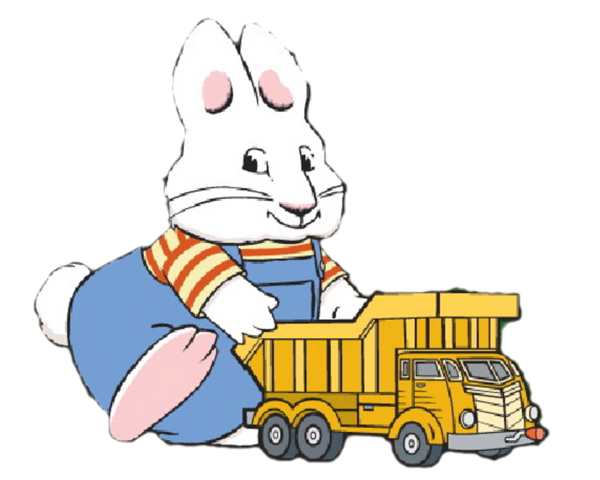 File:Max pose maxandruby.png