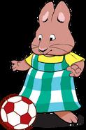 Louise2