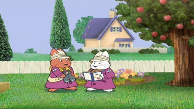 File:Louise and Ruby.jpg