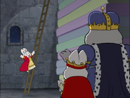 Max & Ruby - The Princess and the Marbles - 88