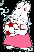 Rubys-soccer-shootout-1x1