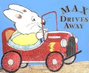 Max-book-car