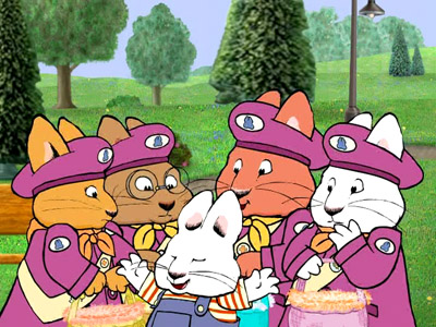 File:Bunny Scouts and Max.jpg