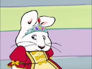 Max & Ruby - The Princess and the Marbles - 103