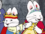 Max & Ruby - The Princess and the Marbles - 52