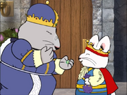 Max & Ruby - The Princess and the Marbles - 81