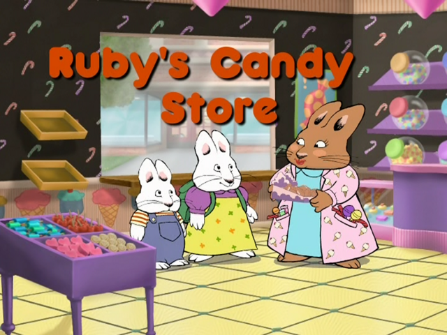 File:Rubyscandystore.png