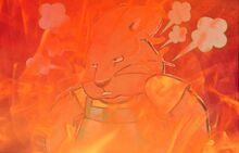 Louise s anger issues fire by sloanvandoren-dbq4pya