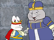 Max & Ruby - The Princess and the Marbles - 84