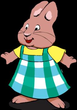 Louise1