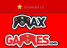 K-Max Games & Videos in Quesnel, BC | Entertainment , Education ...
