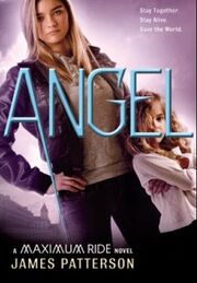 maximum ride booksaving the world and other extreme sports pdf