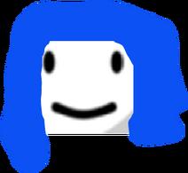 Satellite avatar