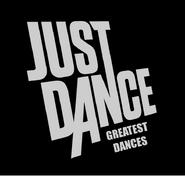 JDGreatest Dances logo