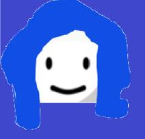 Satellite new avatar