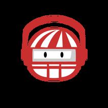 Dare jd2014 avatar