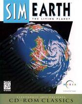 Simearth-1-