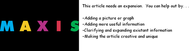 File:Maxis Wiki Expand.png