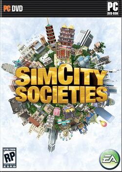 Simcity Societies-1-