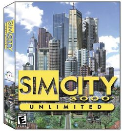 SimCity3000Unlimited-1-