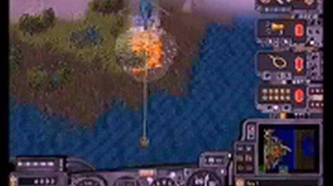 SimCopter Trailer