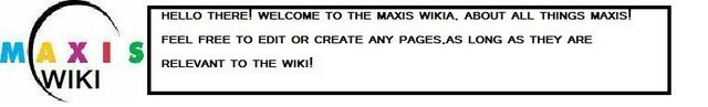 File:Maxiswikitemplate2.jpg