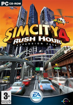 1049642-simcity 4 rush hour coverart large