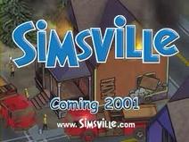 Simsville-comingsoon