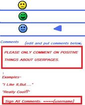 Userpage Ratings Neutral 1