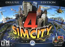 SimCity4