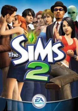 250px-The sims 2