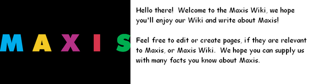 File:Maxis Wiki Welcome.PNG