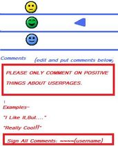 Userpage Ratings Neutral 2