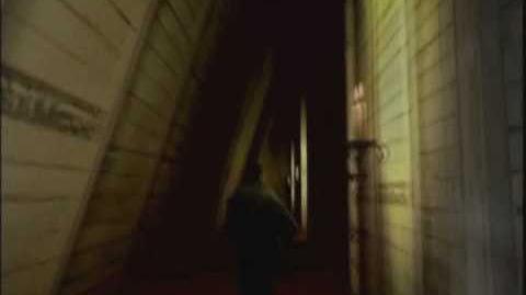 Max Payne E3 2001 Trailer