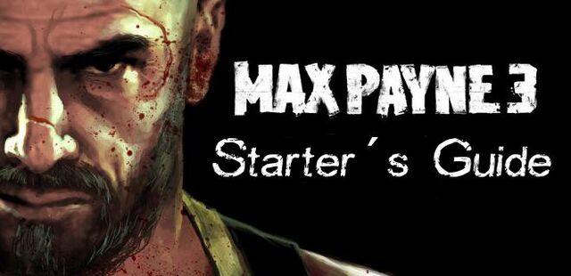 MaxPayneHeader