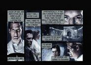 Max Payne 2 Screenshot 19