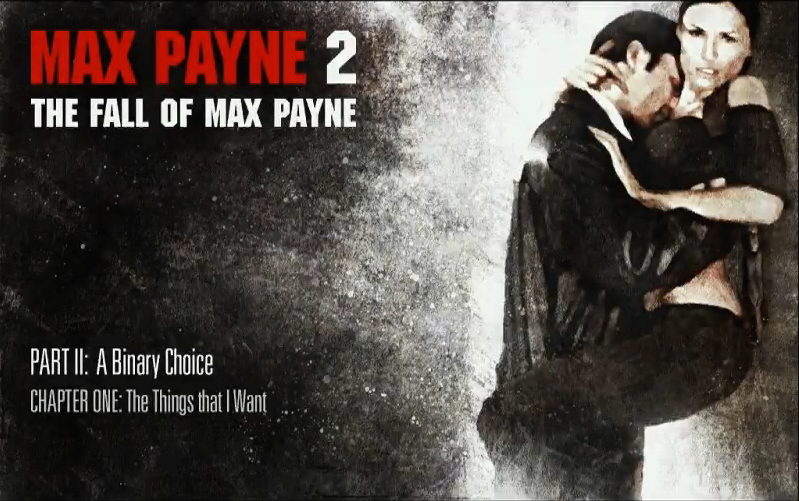 max payne movie hd download