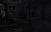 Жилой комплекс Люпино разрушенная квартира