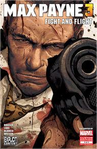 Comics-issue3