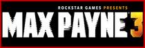 MaxPayne 3 Logo
