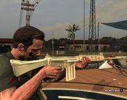 MaxPayne3 fal gold viu