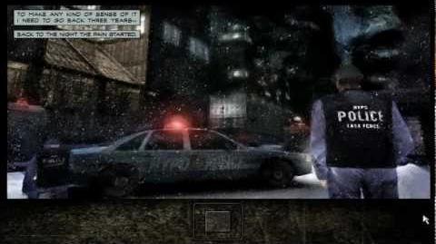 "Max Payne Walkthrough ""Part 1 - Prologue"" HD"