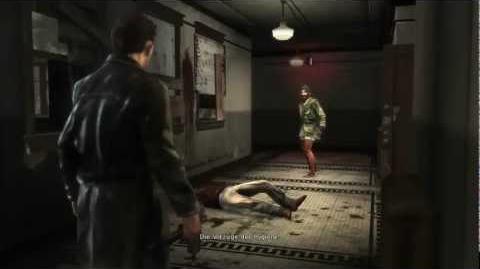 Max Payne 3 Walkthrough Kapitel 4 Teil 2 2