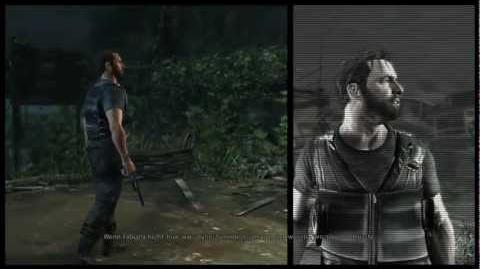 Max Payne 3 Walkthrough Kapitel 5 Teil 1 3