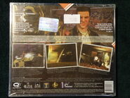 Издание «Max Payne» от «1С» (Украина) (2001) b