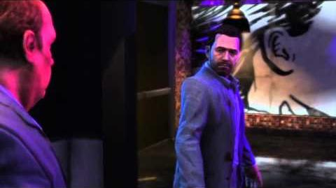 Max Payne 3 All Collectibes Guide-Nothing but the Second Best