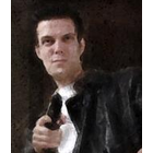 Max payne cropped