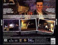 Издание «Max Payne» от «1С» (2001) b