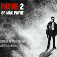 That Old Familiar Feeling Max Payne Wiki Fandom