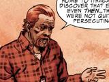 Max Payne's grandfather
